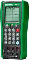 calibrator_mc4-r