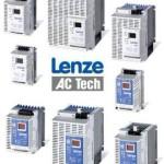 Lenze_SMD-d3442a88