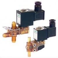 Клапаны ASCO рычажного типа Серия 283